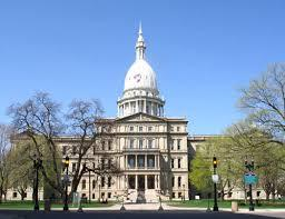 Business Case for Earned Leave in Michigan