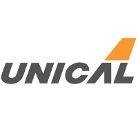 UNICAL Aviation