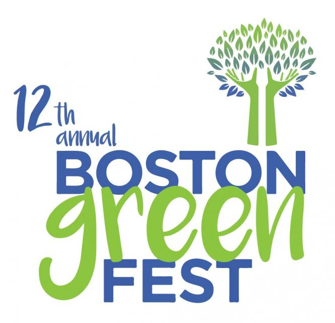 Boston GreenFest